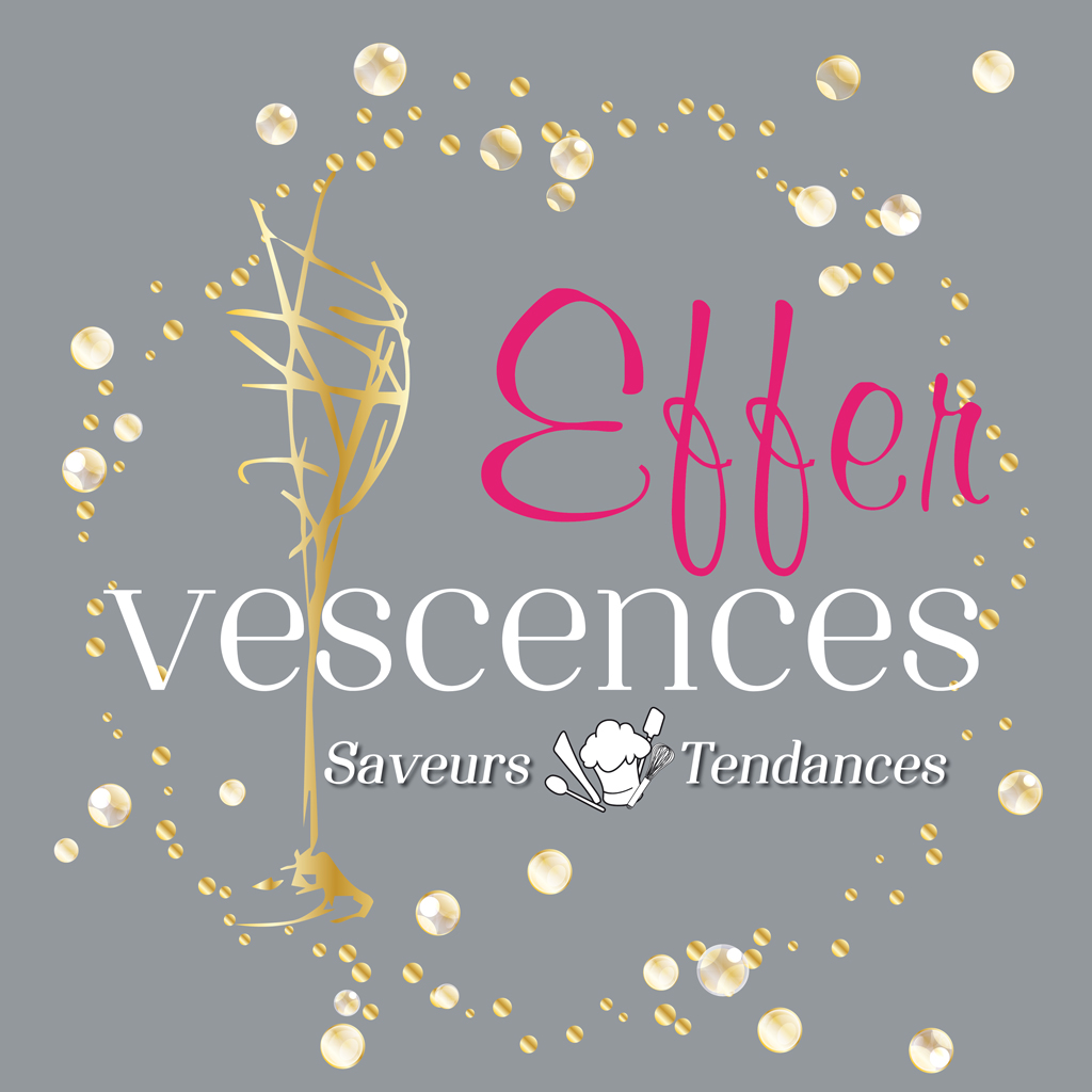 Boutique Effervescences